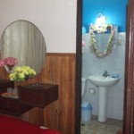 bathroom-150x150