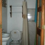 bathroom16-150x150