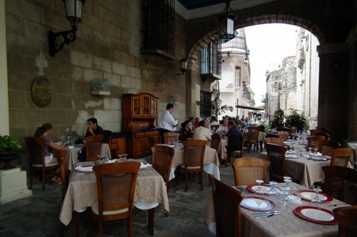 restaurante-el-patio
