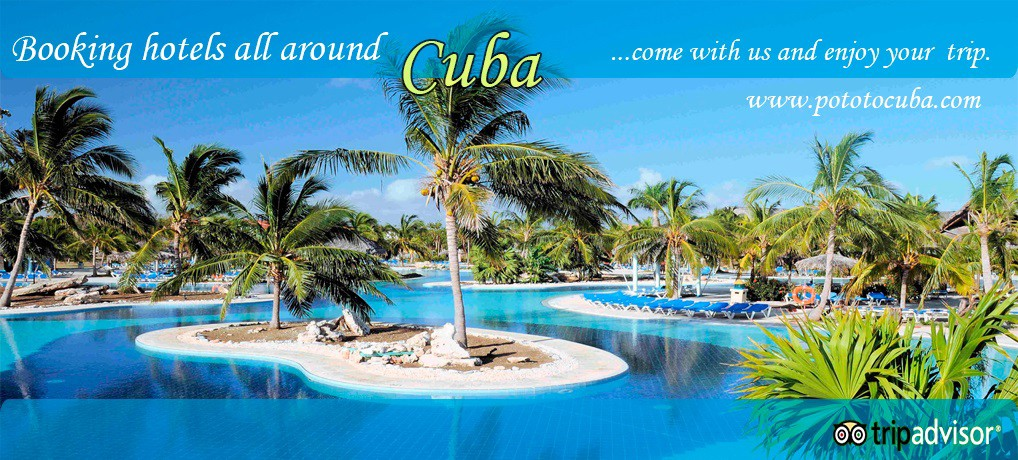 Search Cuba Hotels